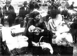 EmigrantiNapoli